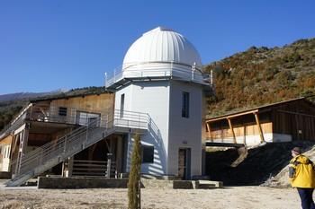 Observatoire